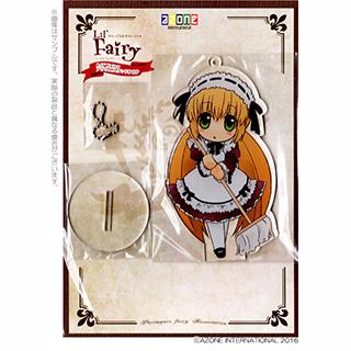 Lil'Fairy(リルフェアリー)アクリルスタンドPOP/リプー(アゾンダイレクトストア限定商品)