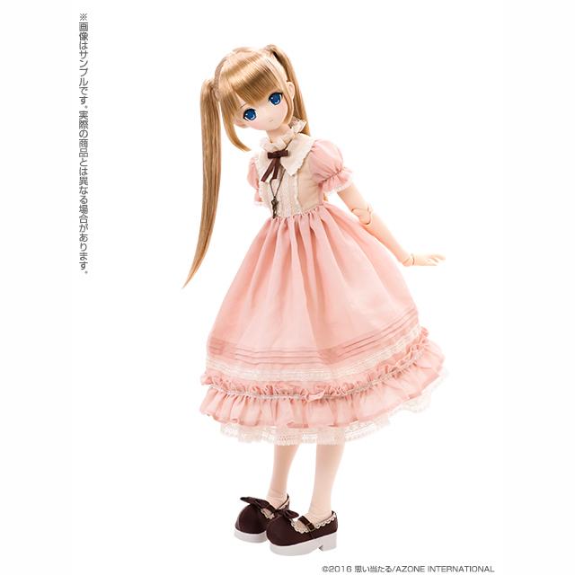 Alice(アリス)/~Strawberry