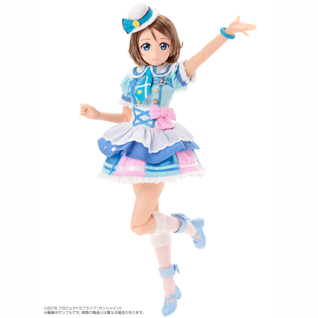 1/6ピュアニーモキャラクターシリーズNo.103